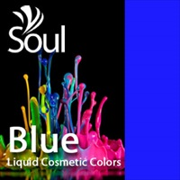 Blue Color - 10ml