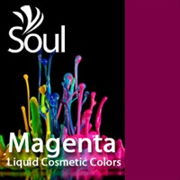Magenta Color - 10ml