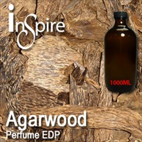 Perfume EDP Agarwood - 1000ml