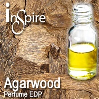 Perfume EDP Agarwood - 50ml