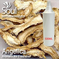 Aromatic Air Freshener Angelica - 500ml