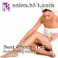 Bust Firm Cream - 1KG