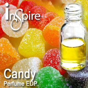 Perfume EDP Candy Fruitti - 50ml