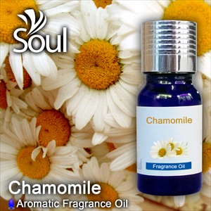 Fragrance Chamomile - 50ml