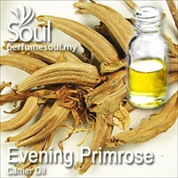 Carrier Oil Evening Primrose - 100ml