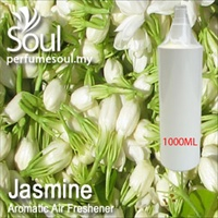 Aromatic Air Freshener Jasmine - 1000ml