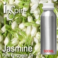 Fragrance Jasmine - 500ml