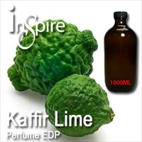 Perfume EDP Kaffir Lime - 1000ml