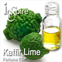Perfume EDP Kaffir Lime - 50ml