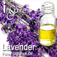 Fragrance Lavender - 50ml