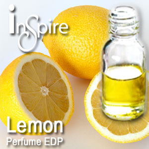 Perfume EDP Lemon - 50ml