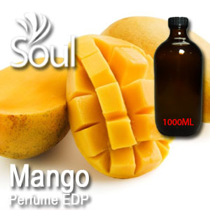 Perfume EDP Mango - 1000ml