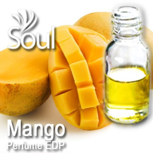 Perfume EDP Mango - 50ml