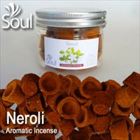 Aromatic Incense - Neroli