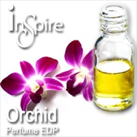 Perfume EDP Orchid - 50ml