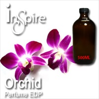 Perfume EDP Orchid - 500ml