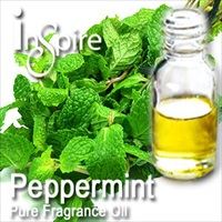 Fragrance Peppermint - 50ml