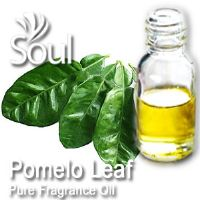 Fragrance Pomelo Leaf - 50ml