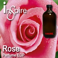 Perfume EDP Rose - 1000ml