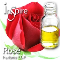 Perfume EDP Rose - 50ml
