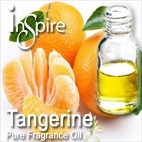 Fragrance Tangerine - 10ml
