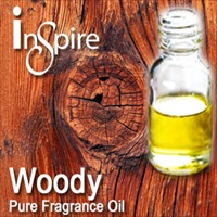 Fragrance Wood - 10ml