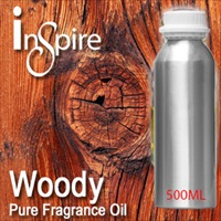 Fragrance Wood - 500ml